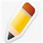 人教版小学英语四年级下册点读软件4.0