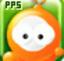 PPS流媒体服务器 1.0.18.32