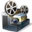 2008屏幕录像机 25.0