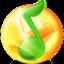 qq音乐播放器 9.0
