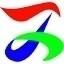 西门子PLC Modbus地址计算器1.0