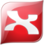 XMind For Mac3.6.1