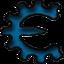 CE修改器6.7中文版
