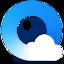 QQ浏览器抢票专版9.2