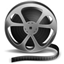 课件录制软件powercreator 5.0