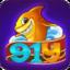 91y游戏中心2.9.4