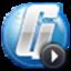 迅播GVOD播放器1.6.2