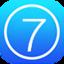 ios7.1.1固件 正式版
