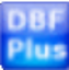 DBF Viewer Plus1.74