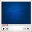 PicturePlayer图片播放器3.50