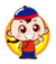 微小宝微信编辑器3.3.2