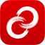 工作宝(企业即时通讯软件) 4.0