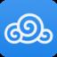 腾讯微云 for Mac3.0.1