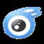 iTools苹果助手4.4.2