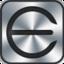 Eroot 1.3.4