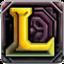 英雄联盟LOL4.1.1