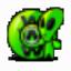 Xenu Link Sleuth1.3.5