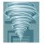 暴风win10激活工具通用版16.0