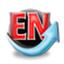 EndNote X717.4