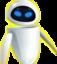 QQ智能聊天回复机器人 1.0.1
