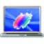 DisplayX1.2