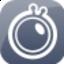爱奇艺直播伴侣4.3.0