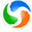火猴浏览器PC版