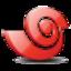 Xshell 6终端模拟器软件6.0.101