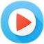 优酷网视频下载(DLoadStd)8.3