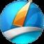 狸窝视频加速器 4.1.0.9