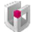 UIDesigner软件界面设计2.5.5