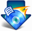 CDBurnerXP4.5.9