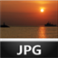 pdf转换成jpg转换器6.8
