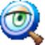 DiskData磁盘空间分析专家 3.0.1