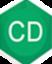 化学结构式绘图编辑软件 14.0.0