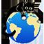 狸猫浏览器(Leocat)