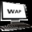 好用3gqq电脑登陆wap浏览器