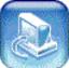 Realtek HD 音頻管理器