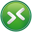 協通XT800個人版4.3.8