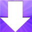 网页图片批量下载器 2.0