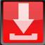 新浪微博图片批量下载器1.1