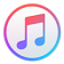iTunes for Mac12.7.2