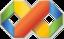 Visual Basic6.0中文版