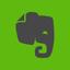 印象笔记(Evernote)6.15.4