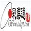 旺旺重庆时时彩计划制作软件 6.2.0