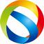 澳视德切换台软件2.2.2