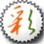 彩博士时时彩软件江西全能王2011版 6.2