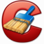 CCleaner 5.51