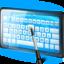 Hot Virtual Keyboard9.9