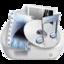 格式工厂mac3.1